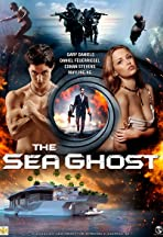 The Sea Ghost