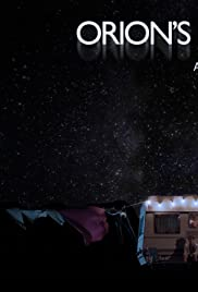 Orion's Angel