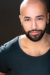 Pierre Jean Gonzalez Picture