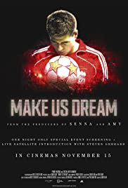 Make Us Dream (2018) 1080p