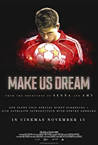 Primary photo for Make Us Dream