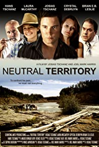Primary photo for Neutral Territory