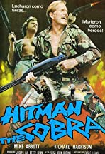 Hitman the Cobra