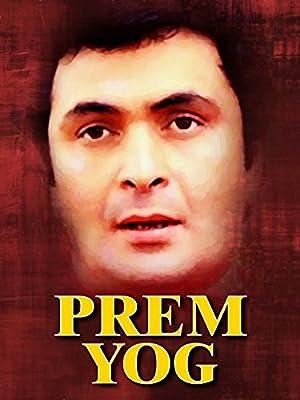 Prem Yog movie, song and  lyrics