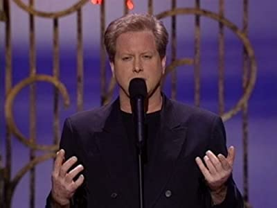 New movies hollywood download Darrell Hammond [1280x800]