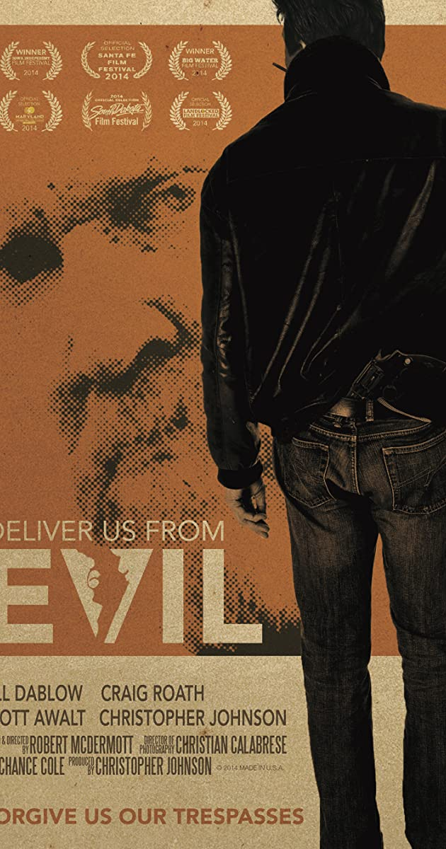 deliver us from evil an interpretation But deliver us from evil from the evil one, as some read it, because of the article prefixed but others think it not material whether we understand the devil, who is the evil one, or the evil of temptations, which harm us not if we be not overcome by them.