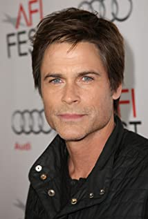 Rob Lowe New Picture - Celebrity Forum, News, Rumors, Gossip