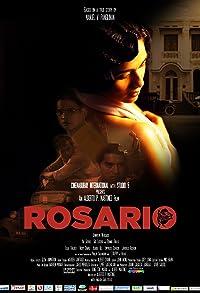 Primary photo for Rosario
