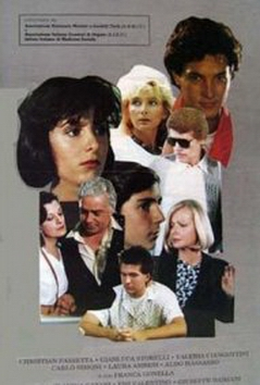 Una storia importante (1988)
