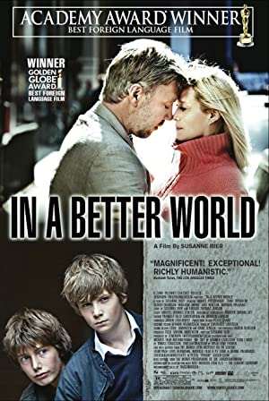 In A Better World full movie streaming