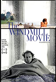 Primary photo for The Windmill Movie