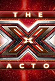 Extra Factor Poster