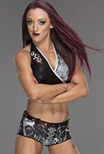 Kay Lee Ray Picture