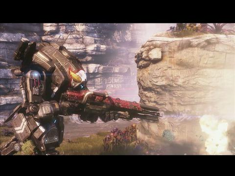 Titanfall 2 film completo in italiano download gratuito hd 1080p