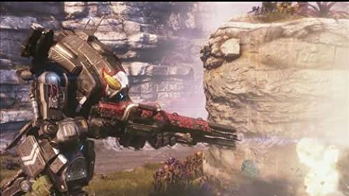 Launch Accolade trailer