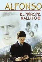 Primary image for Alfonso, el príncipe maldito