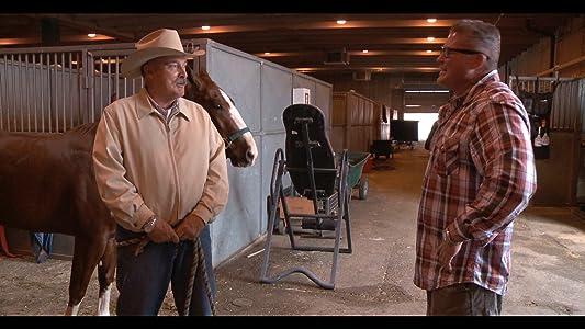 Nouveau film anglais 2018 téléchargement gratuit West Texas Boys [hddvd] [720x1280], Chris Ray, Sean Ray (2015)