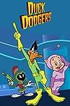 Duck Dodgers (2003)