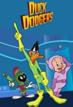 duck dodgers the eager young space cadet trainee diplomat football player 2 himself keith the grad student monkey cadet mummy porky pig as - Blue Christmas Porky Pig Video