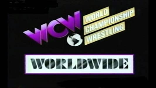 Top 10 free downloading sites movies World Wide Wrestling [720pixels]