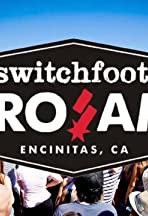 Switchfoot: Close to Our Hearts, The Bro-Am Documentary
