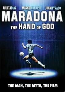 Watch free hd online movies Maradona, la mano di Dio [SATRip]
