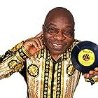 Antoine Manda Tchebwa in The Rumba Kings (2021)