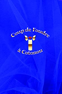 Coup de Foudre à Cotonou