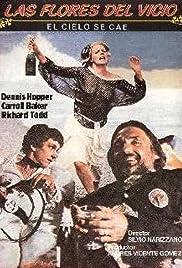 Bloodbath (1979) starring Dennis Hopper on DVD on DVD