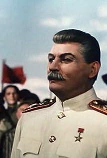 Mikheil Gelovani Picture