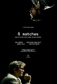 Six Matches Poster