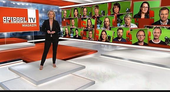 Tv In Spiegel : Bowers wilkins gaat glas en spiegeltelevisies in de benelux