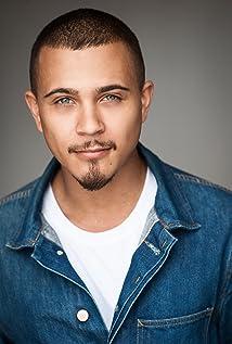 Tyler Layton-Olson Picture