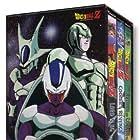 Dragon Ball Z: Gekitotsu!! 100-oku Power no Senshi-tachi (1992)