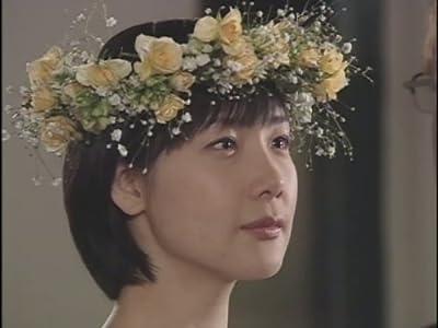 Schauen Sie sich online Filme in hoher Qualität an Winter Sonata: Episode #1.18 (2002)  [480p] [1280x768] South Korea