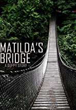 Matilda's Bridge, a Duppy Story