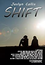 Shift the Show