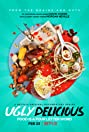 Ugly Delicious (2018) Poster