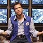 Dane Cook in Employee of the Month (2006)