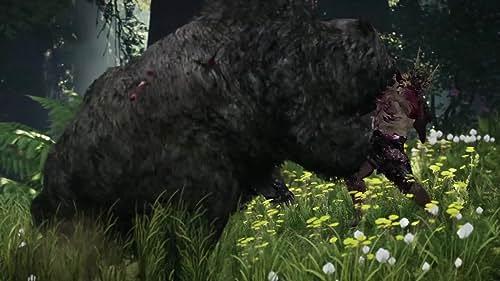 Far Cry Primal: Beast Master