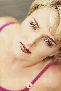 Melissa Wyler Picture