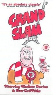 Grand Slam (1978 TV Movie)