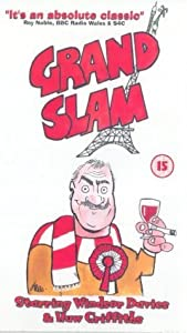 Grand Slam movie download in hd