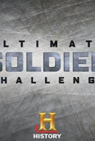 Ultimate Soldier Challenge (2013)