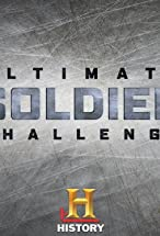 Primary image for Ultimate Soldier Challenge