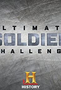 Primary photo for Ultimate Soldier Challenge