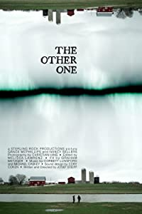 Watchfreemovies mobi The Other One by Pat Verducci [WEB-DL]