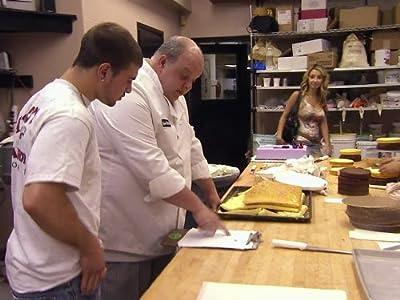 Mejores enlaces de descarga de películas Cake Boss: Plants, Pranks & A Proposal (2009)  [640x480] [hdv] [1280x720p]