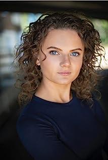 Annie Rose Buckley New Picture - Celebrity Forum, News, Rumors, Gossip