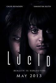 ##SITE## DOWNLOAD Lucid (2013) ONLINE PUTLOCKER FREE